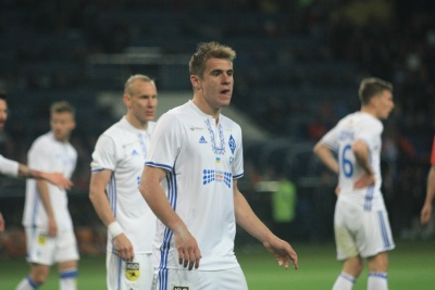 Експертиза. Три головні причини поразки «Динамо»