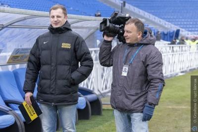Источник: Телеканалы «Футбол 1/2» предложили УПЛ 450 млн грн за права на 3 года