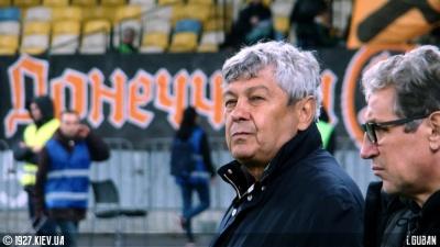 Олексій Андронов: «Гра «Зеніту» при Луческу буде багато в чому побудована на провокаціях і симуляції»