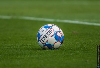 «Дніпро-1» заявив на сезон півзахисника, який був на перегляді в «Динамо»