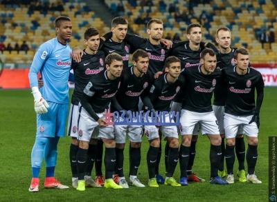 Александр Караваев: «Вроде бы действовали неплохо в игре с «Динамо», но потом всё куда-то исчезло»