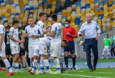 «Динамо було готове психологічно»: що може завадити Києву на шляху в ЛЧ і хто – останній представник України в Європі