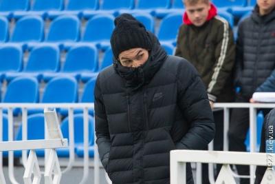 Денис Бойко: «Пока не хватает квалификации арбитрам Премьер-лиги принимать решения в сложных моментах»