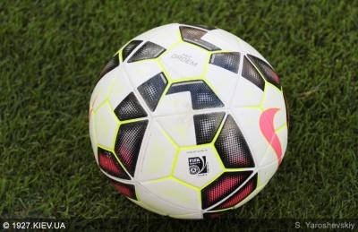 «Львов» все свои домашние матчи до окончания сезона-2019/20 сыграет в Тернополе