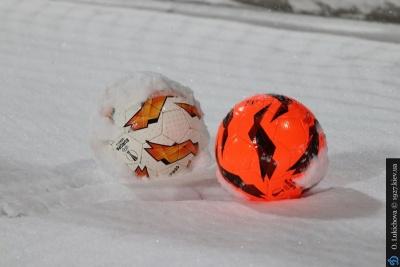 Главные потенциальные футбольные трансферы зимы-2019