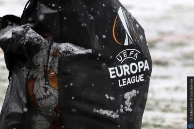 Букмекери оцінили шанси «Динамо» і «Шахтаря» виграти Лігу Європи