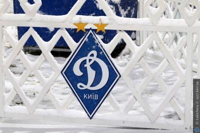 Тільки «Динамо» і ще два клуби УПЛ виступають за розширення чемпіонату до 16 команд