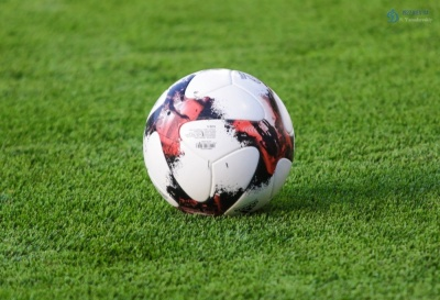 Стало відомо, хто розсудить матч «Динамо» – «Маріуполь»