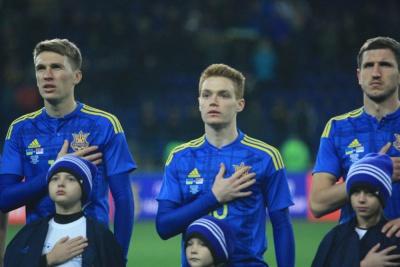 Хорватія — Україна. Прогноз Ігоря Циганика