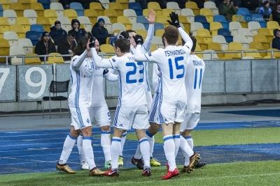 Клубний рейтинг УЄФА. «Шахтар» і «Динамо» близькі до унікальних результатів