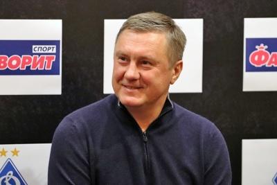 «Ротор» Хацкевича успешно прошёл лицензирование для участия в РПЛ