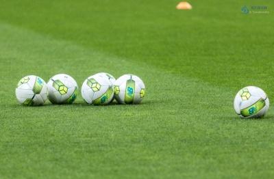 ФИФА о ЧМ-2022: «Уверены, найдутся решения для смягчения воздействия коронавируса на футбол»