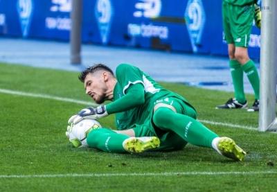 Бойко: «В матчі проти «Динамо» Тбілісі буде грати наближений до основного склад»
