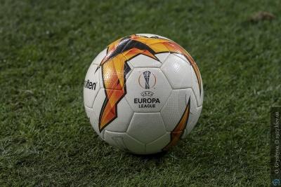 «Динамо» достался самый дешевый квартет в групповом раунде Лиги Европы