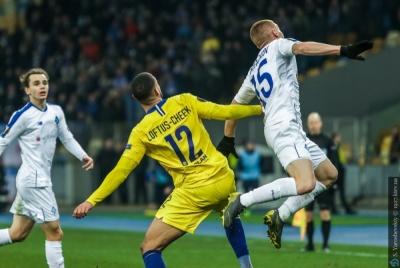 Знак качества «Динамо»? В этом сезоне Лигу чемпионов и Лигу Европы могут синхронно выиграть обидчики киевлян