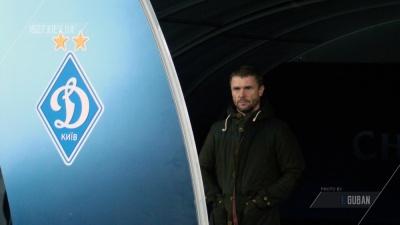 Чим «Динамо» може порадувати у цьому сезоні?