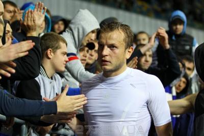 Олег Гусев: «Такой сложной группы у нас никогда не было»