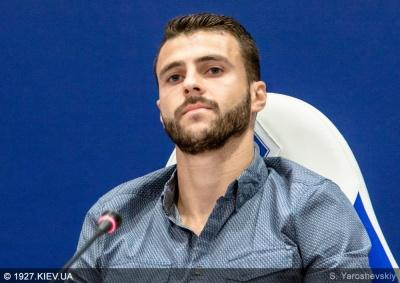 Жуніор Мораєс: «Я мав довгі перемовини з «Шахтарем»