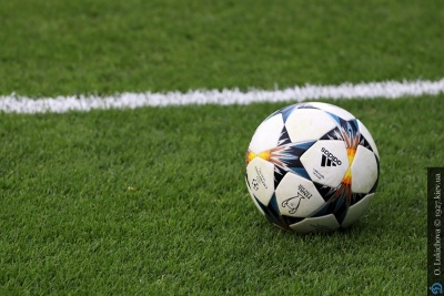 Забити 5 м'ячів – і програти: 80 років найбільш результативному матчу в історії «Динамо»