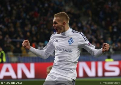 Главное - не повторить матч с «Ман Сити». Как «Динамо» играет на своем поле в феврале?