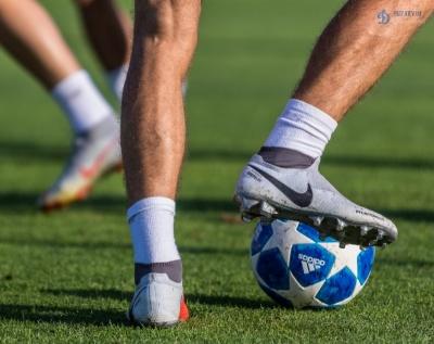 Спортивный психолог: «Этот перерыв сказывается на потере чувства мяча и времени»