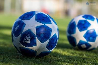 10 самых мерзких поступков в футболе. «Рейнджерс» против «Динамо» и поля