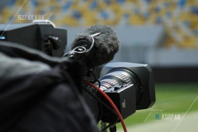 Чому українському футболу зараз не потрібен єдиний телевізійний пул