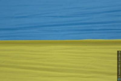 Варианты для сборной Украины: как занять первое место и выйти в Лигу А