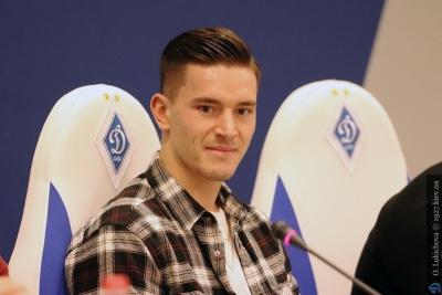 Вербич: «У болельщиков «Динамо» в голове до сих пор времена Лобановского»