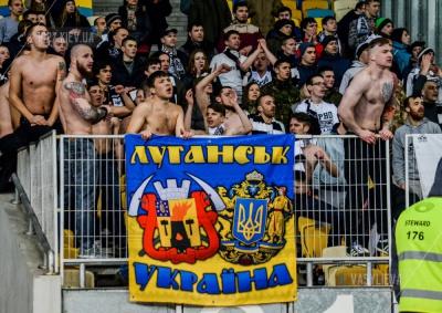 10 моментів українського туру, які потрібно було бачити