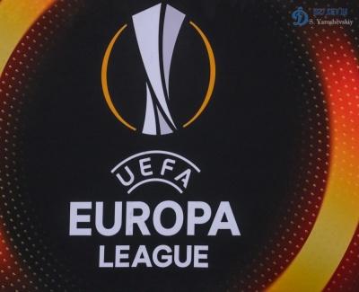 Ліга Європи. «Зоря» перемагає «Герту»: 2:1