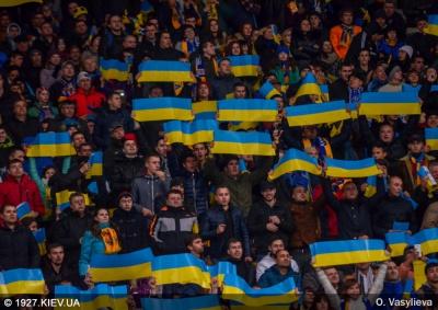 Квитковий Майдан: Як львів'яни боролися за квитки на футбол