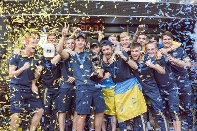 Хто пообіцяв премії футболістам збірної U-20 та чому вони досі не отримали свої гроші