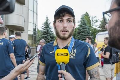 «Динамо»: кто станет открытием в новом сезоне?