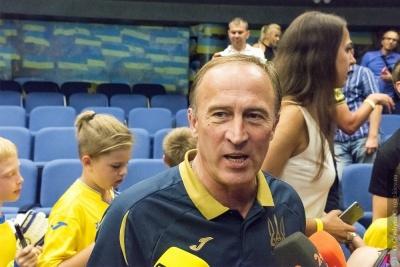 «Мілінковіч-Савич отримував 40 тисяч євро, але не міг їх зняти», – Петраков пояснив, як знищують українських талантів