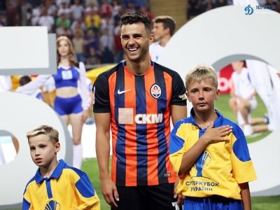 Топ-5 трансферів літнього міжсезоння в українській Прем'єр-лізі