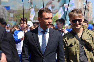 Шевченко продовжить роботу зі збірною України: це добре чи погано?