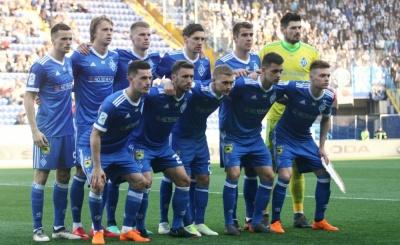 «Шахтар» - «Динамо»: оцінки гравців після матчу