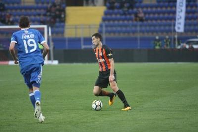 Тарас Степаненко: «У «Динамо» були проблеми зі складом, змінювалися тренери - це допомогло нам мати великий відрив»