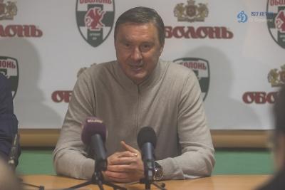 Хацкевич кардинально обновил состав «Ротора»: 15 трансферов за два месяца!