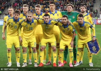 Футбольні герої України: їх сліди в турнірах ПФЛ. Воротарі