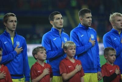 Степаненко: «Збірна Косова стала набагато сильніша»