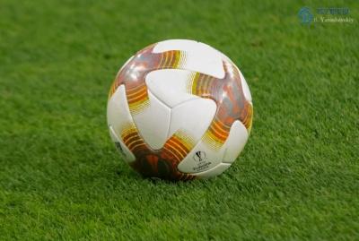 «Партизан» грає внічию з «Янг Бойз». Ситуація в групі «Динамо»