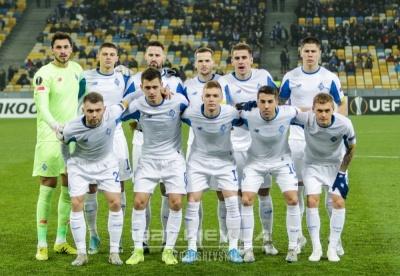 Стихия есть, системы нет. Полный расклад по матчу «Динамо» — «Лугано»
