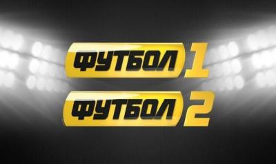 В Україні починається нова ера футбольних трансляцій