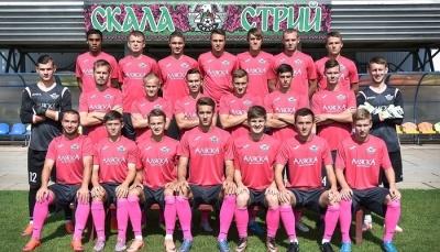 ФК «Скала» не зіграє в Кубку України, тому що не встигає сформувати команду