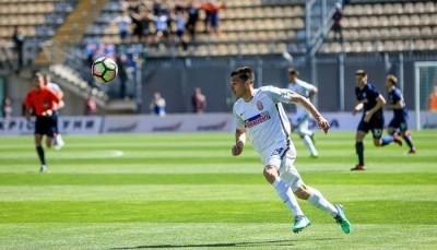 Олександр Тимчик: «Чому «Динамо» Загреб продає футболістів за нормальні ціни, а «Зоря» - за 1,5 млн максимум?»