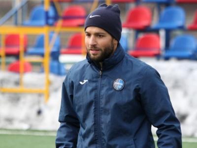 Політило: «Динамо» стало більш зіграним»