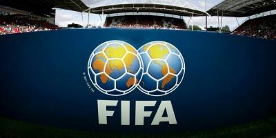 ФИФА может наказать «Кардифф», если клуб не заплатит «Нанту» за Эмилиано Салу