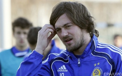 Без права на звільнення. Футболісти, яких «Динамо» не відпустило в ТОП-чемпіонат